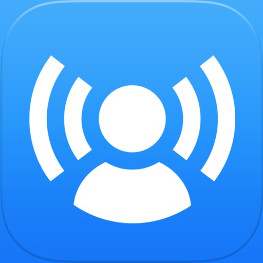 BeONAIR Pro Listener - Conference System