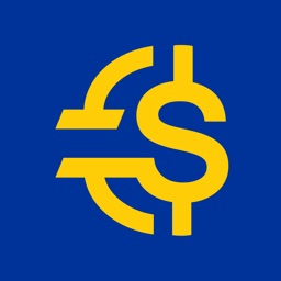 Euro Currency Exchange Rates