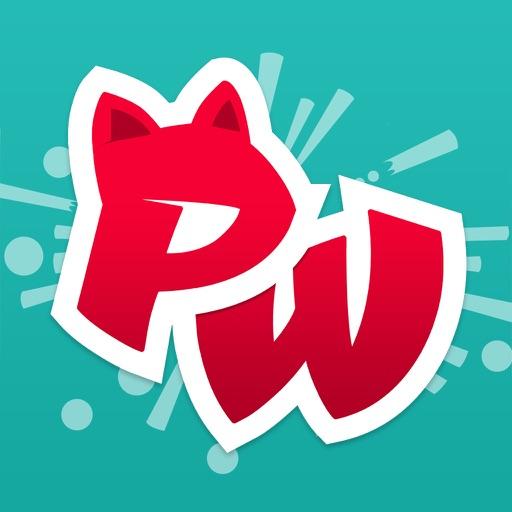 PaigeeWorld –Art & Drawing Community- Manga, Anime