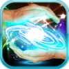 Super power FX - Add Superhero.s Effect to Pic Reviews