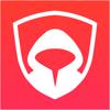 AdCloak – ads blocker, antibanner, ads cleaner