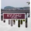 Kyushu Island Travel Guide