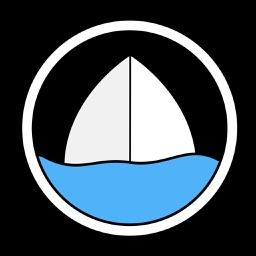 Surf's App