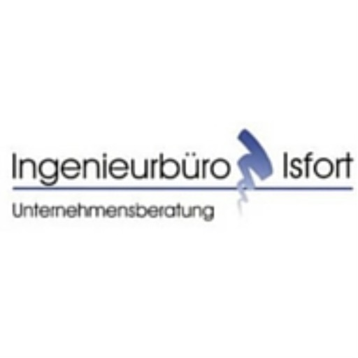 Ingenieurbüro Isfort