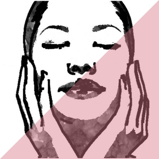 Fine Skin Cam - photo editor for beautiful face