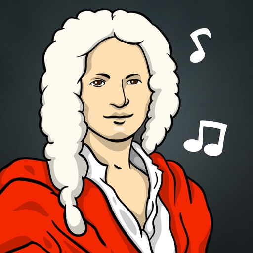 Antonio Vivaldi: Soothing Classical Music