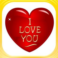 Romantische Liebe U0026 Valentinstag Zitate 4+