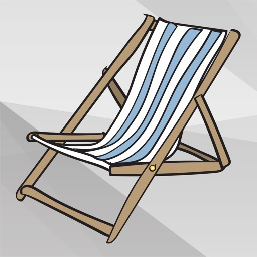 Beach & Summer Stickers