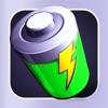 电池手机管家-手机电池助手