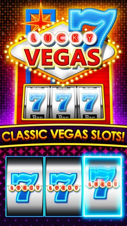 Best Mr Bit Casino Bonus Codes & Promotions - 2021 Updated! Online