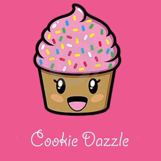 Cookie Dazzle