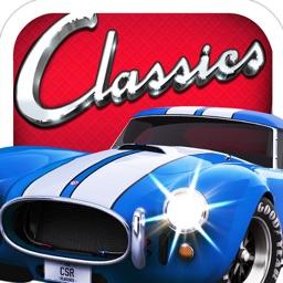 Racing in Car - Top driving games