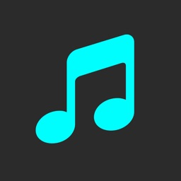Musik Free Video Player BG
