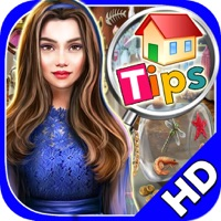 Codes for Hidden Objects:Big Home Tips Hidden Object Hack