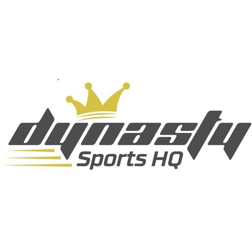 DynastysportsHQ