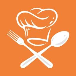 GrubDealz: Restaurant Deals & Specials Nearby