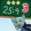 Maths CE2 - Succès au primaire