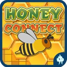 Activities of Honey Connect