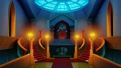 脱出ゲーム : 寺のエスケープ2紹介画像4