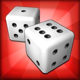 Backgammon Premium - Multiplayer Online Board Game