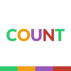 Activities of COUNT! GAME