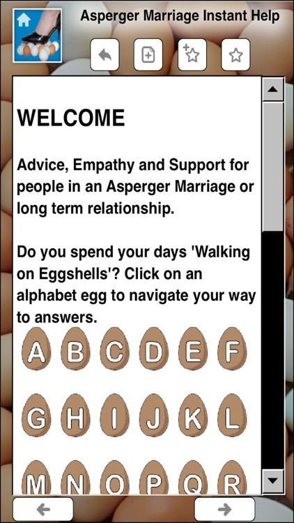 Asperger Marriage Instant Help