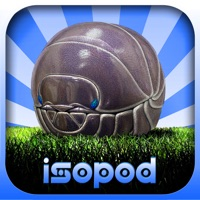 Codes for Isopod: The Roly Poly Science Game Hack