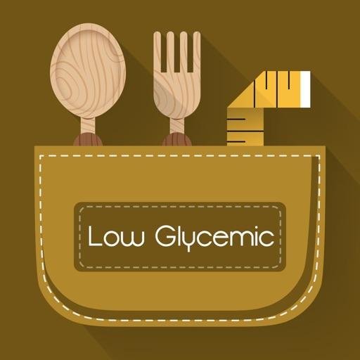 Low Glycemic Diet