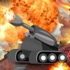 坦克3D 射手大作战