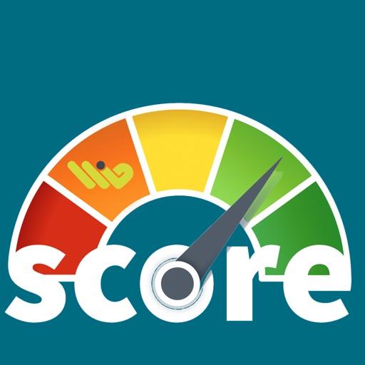 WIB Score