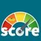 Take control of your credit with WIB Score