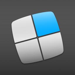 Ícone do app Mosaic Remote
