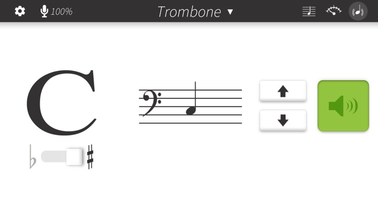 Bandmate Chromatic Tuner Pro