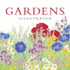 Gardens Illustrated Reviews