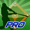 Baseball Pro Scorekeeping