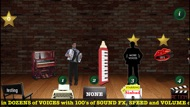 MUSIC RINGTONES Make Free Funny Singing Ring Tones iphone images