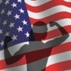 America's Power Women - iPhoneアプリ