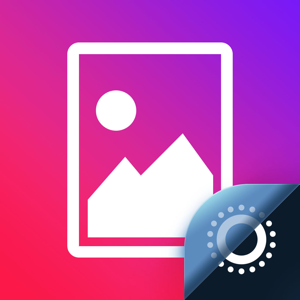 Live Wallpapers Now: Dynamic Animated Photo Themes Lifestyle app