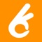 Flickpic offers users a simple way sharing of pictures and videos