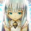 RPG アルファディア ジェネシス iPhone / iPad