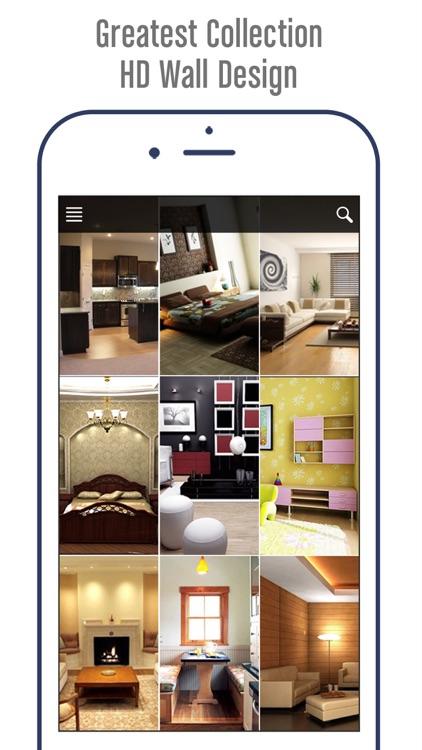 Home Interior Design ideas + Bedroom Design idea