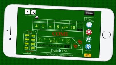 Casino & Sportsbook 6.0.0 IOS