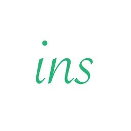 Insurance Glossary Lite
