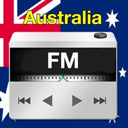 Radio Australia - All Radio Stations