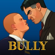 Bully: Anniversary Edition iOS Icon