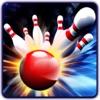 Pin Bowling - Pro