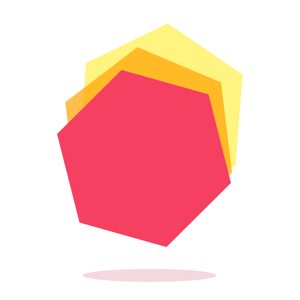 Six! Games app