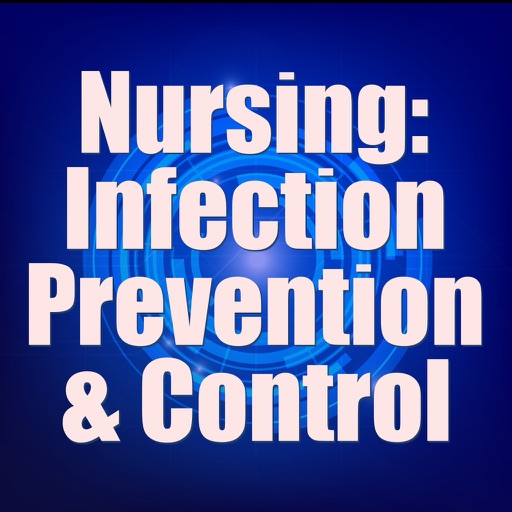 Fundamentals of Nurse:Infection Prevention&Control