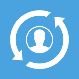 Contacts Backup - Save Your Contacts