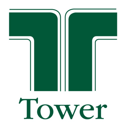 Tower Federal Credit Union Mobile App